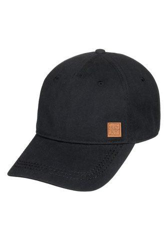 ROXY Baseball шапка »Extra Innings A&...