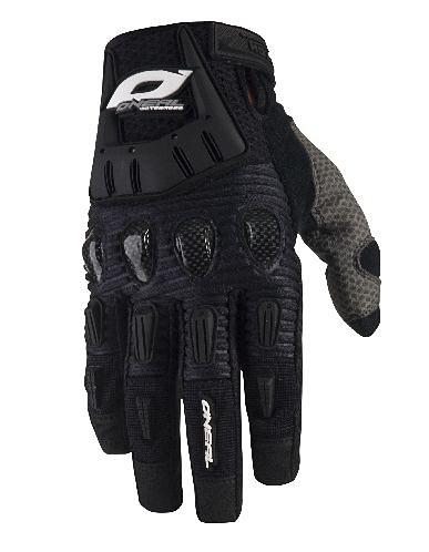 O'NEAL Fahrrad Handschuhe »Butch Carbon Glove«