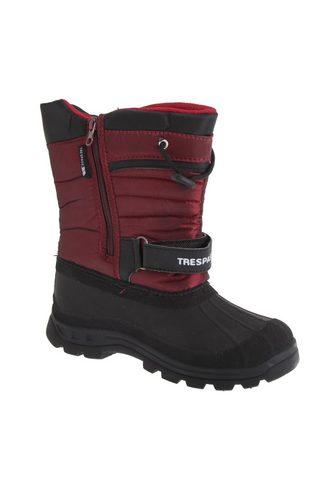 TRESPASS Žieminiai batai »Dodo Youth vyrams ir ...