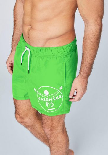 Chiemsee Boardshorts