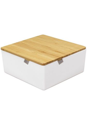 KLEINE WOLKE Небольшой WOLKE ящик для хранения &raq...