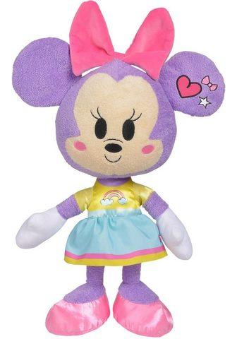 """Plüschfigur """"Disney Tokyo Mi..."""