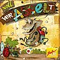 Zoch Spiel, »Voll verasselt«, ; Made in Germany, Bild 1