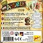 Zoch Spiel, »Voll verasselt«, ; Made in Germany, Bild 3