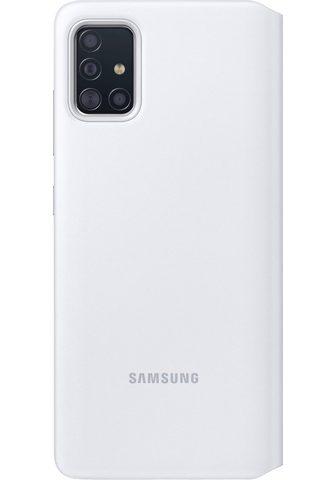 Smartphone-Hülle »EF-EA515 ...