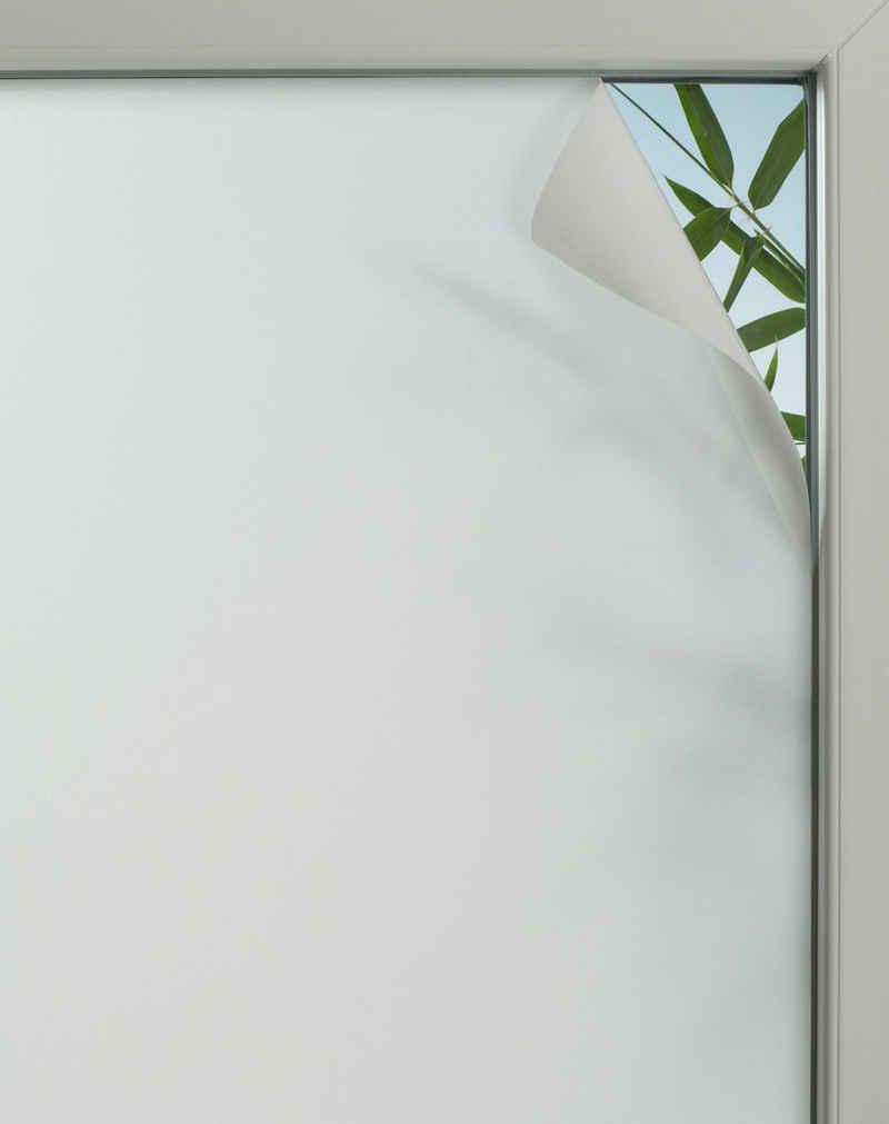 Fensterfolie »Privacy 75«, GARDINIA, blickdicht