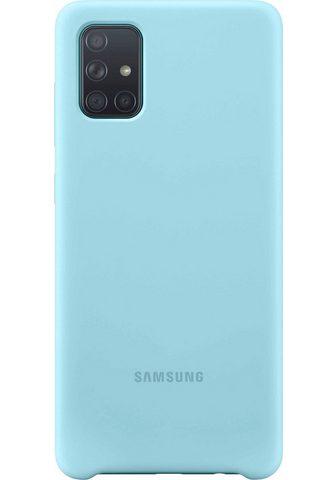 Smartphone-Hülle »EF-PA715 ...