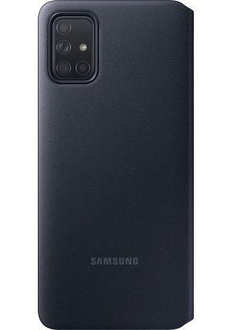 Smartphone-Hülle »EF-EA715 ...