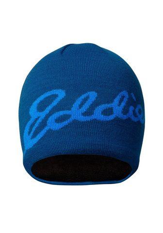 EDDIE BAUER Kepurė