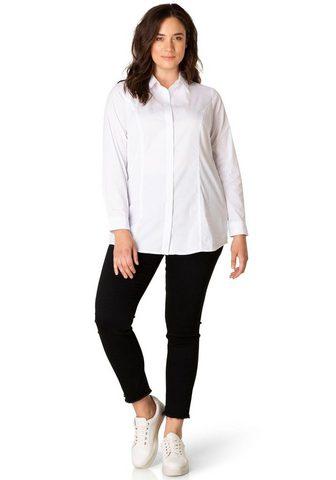 A блузка »Aivy«