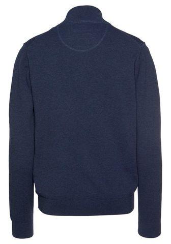FYNCH-HATTON Megztinis