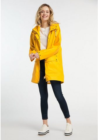 SCHMUDDELWEDDA Куртка