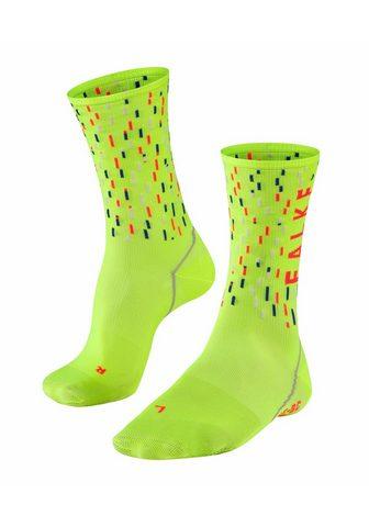 Спортивные носки BC Impulse Peloton Bi...