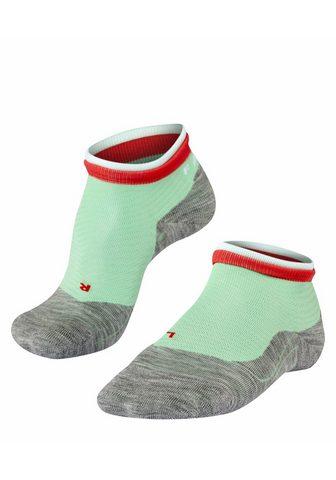 Носки для бега RU4 шорты Bulges Runnin...