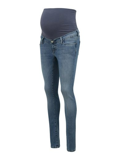 Noppies Skinny-fit-Jeans »Avi«