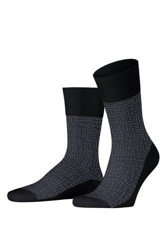 Носки Sensitive Poise (1 пар)