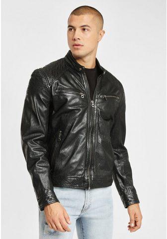 Куртка кожаная »GBGorey LAGAV&la...