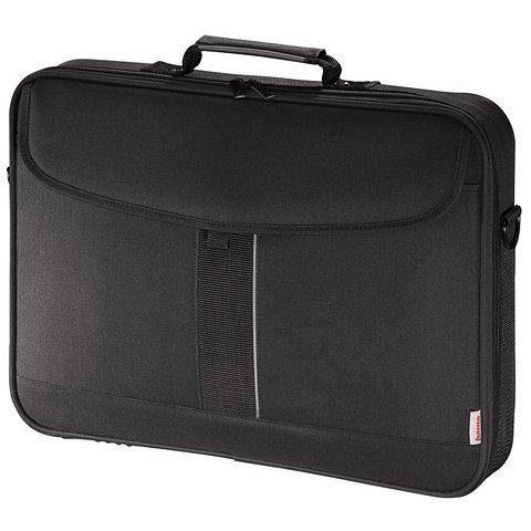 Hama Laptop Tasche bis 17,3 Zoll (44cm) Business Computertasche »Umhängetasche Schultertasche«