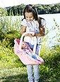Baby Annabell Puppen Trage »Active Komfortsitz«, Bild 2