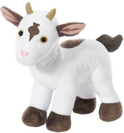 Zapf Creation® Kuscheltier »Ziege«