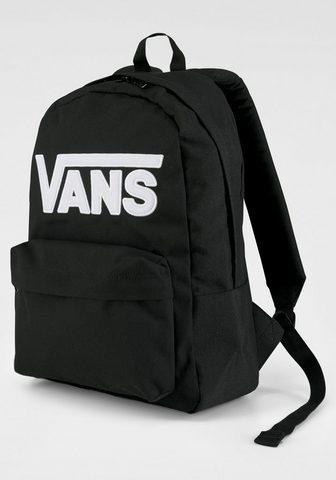 VANS Рюкзак »NEW SKOOL рюкзак BOYS&la...