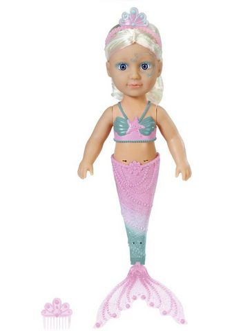 ZAPF CREATION ® Meerjungfrauenpuppe