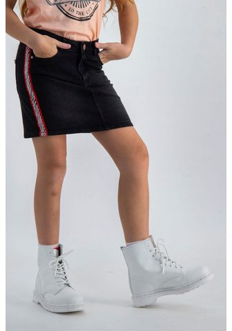 GARCIA Džinsinis sijonas