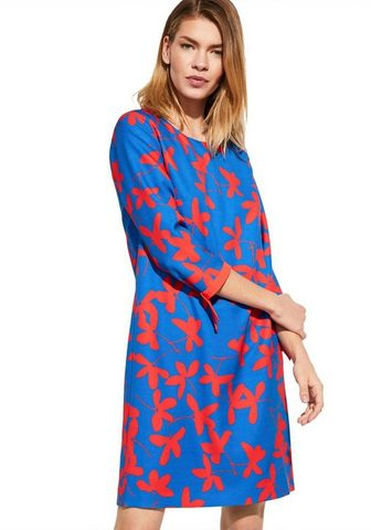 COMMA Платье