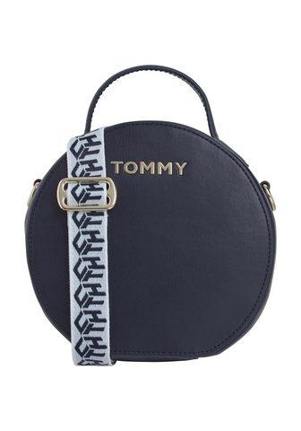 Mini сумка »ICONIC TOMMY XOVER&l...