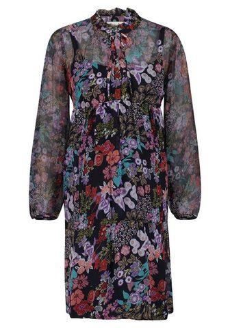 QUEEN MUM Платье для кормления »Milan&laqu...
