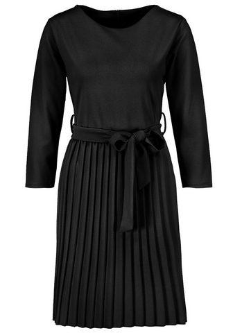 SUBLEVEL Платье
