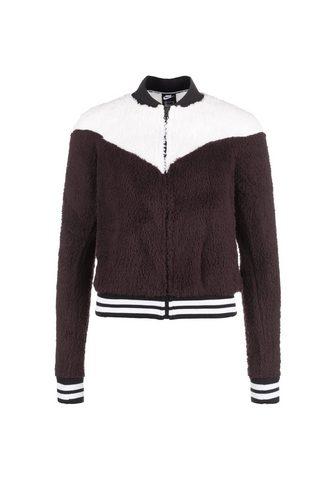 Куртка Куртка Wolf«