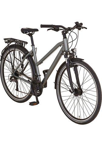 PROPHETE Turistinis dviratis »ENTDECKER 20.BMT....