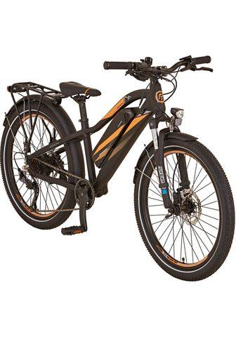 PROPHETE Elektrinis dviratis »GRAVELER eSUV Ele...