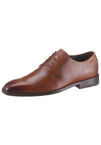 JOOP! Suvarstomi batai »Philemon«