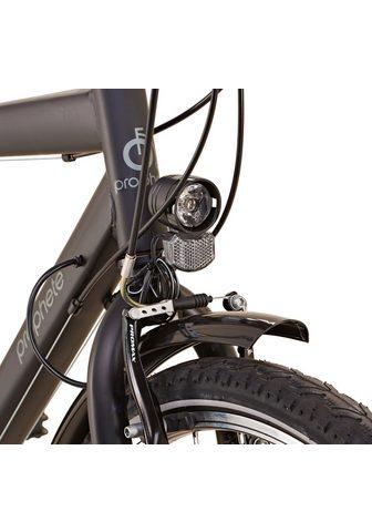 PROPHETE Turistinis dviratis »ENTDECKER 20.BST....