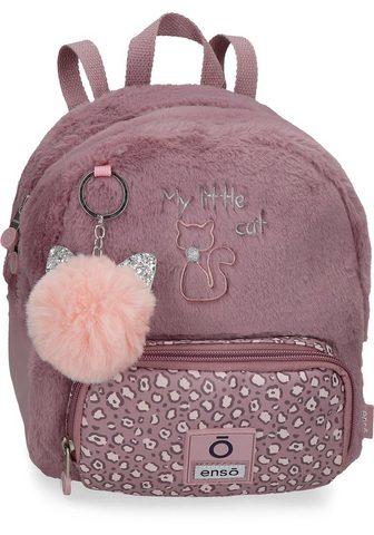 Рюкзак детский »Little Cat«...