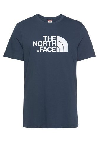 THE NORTH FACE Marškinėliai »EASY TEE«