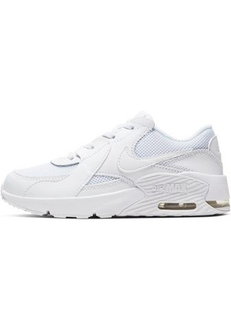 NIKE SPORTSWEAR Кроссовки »Air Max Excee«