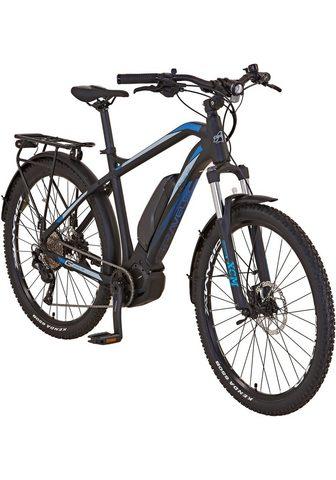 PROPHETE Elektrinis dviratis »GRAVELER e7series...