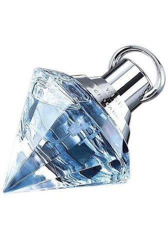 CHOPARD Eau de Parfum