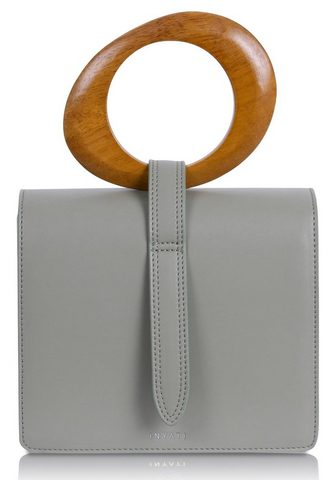 INYATI Mini Krepšys su reguliuojama ilga rank...