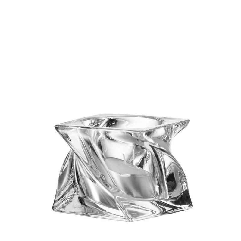 LEONARDO Teelichthalter »Tischlicht 8 Volare« (1 Stück)