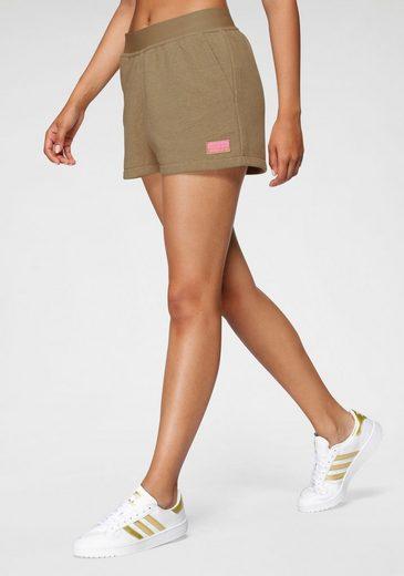adidas Originals Shorts »R.Y.V.«