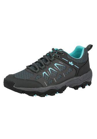 LICO Ботинки ботинки Sierra«