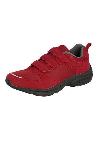 LICO Ботинки кроссовки и Halbschuh«