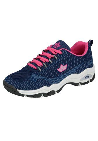 Ботинки со шнуровкой кроссовки Mirenda...