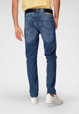 Jack & Jones джинсы »CLARK&l...