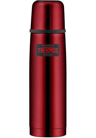 THERMOS Termosas Termosas »Light & Compact«