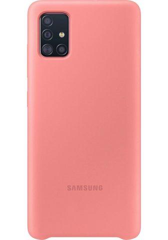 Smartphone-Hülle »EF-PA515 ...